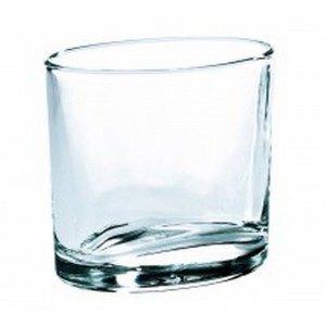 ellipse_90_ml_glass