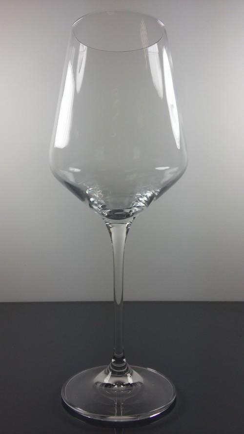kieliszek do czerwonego wina (2)