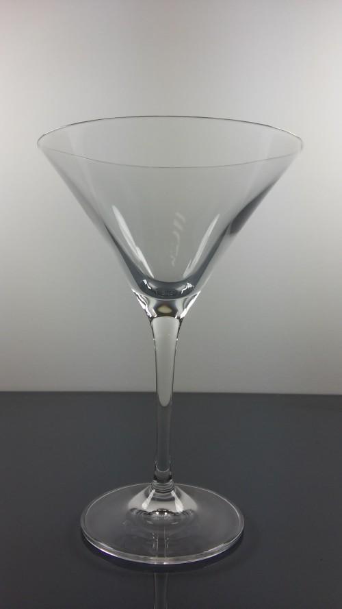 kieliszek do martini