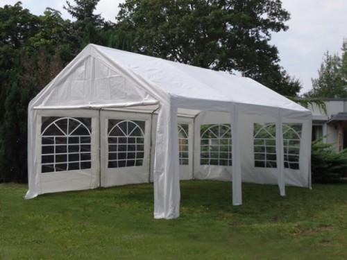 namiot kateringowy1