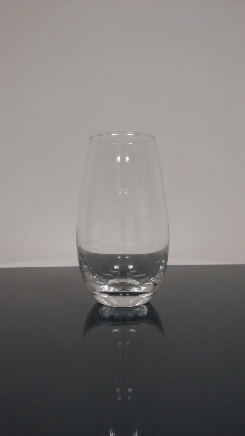 wazon mały