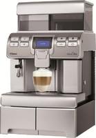ekspres-do-kawy