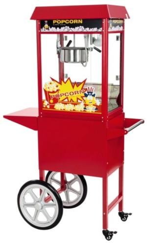 maszyna-do-popcornu-z-wozkiem