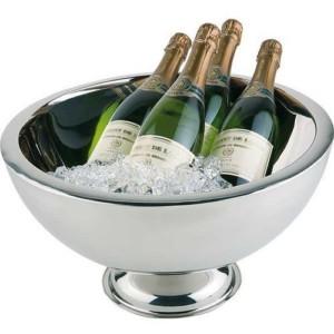 misa-na-szampana